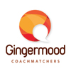 logo gingermood
